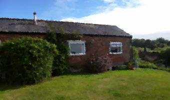 Self Catering in Exmouth, Devon